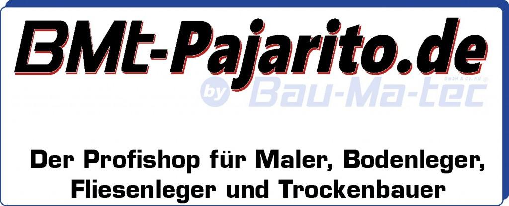 bmtpajarito logo