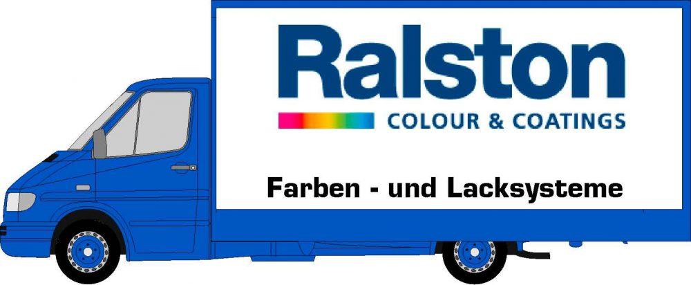 raslon